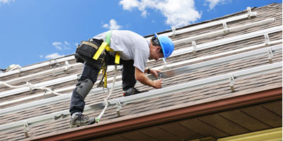 New York Roofing Contractor