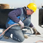 New York Waterproofing
