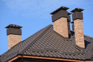 Mount Vernon Roofing Contractor
