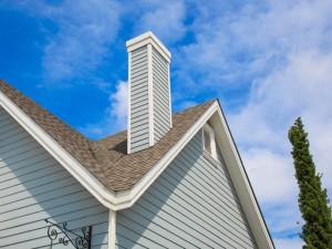 Asphalt Shingles for New York Roofs