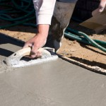 Concrete Contractor in New York, NY