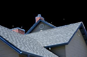 Manhattan Roofing Contractor