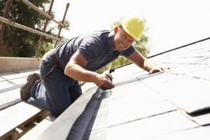 White Plains Roofing Contractor
