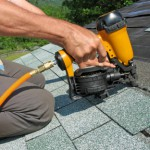 Roof Repair in New York