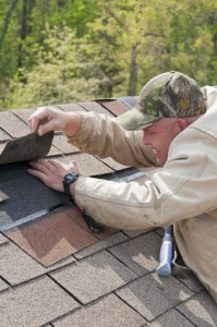 Roof Replacement for New York Homes