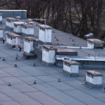 New York Flat Roofing