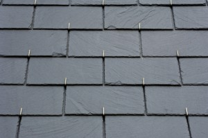 Nyc Rubberized Roofing Contractor Rubber Roofing Materials