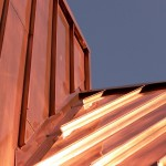 NYC sheet metal roofing